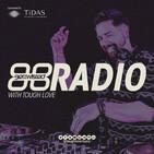 Get Twisted Radio 144