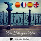Viu Tarragona Viva