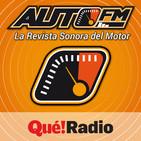 Podcast del automóvil y del motor: AutoFM 3x24 Reprogramación de centralitas, análisis de las últimas noticias y F1