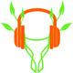 Habitat Podcast #30 - Jared Van Hees - GAME PLAN - Illinois Buck, Late Season Hunting, 2nd Rut, Strategies for Cold W...