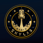 Podcast Radio Skylab
