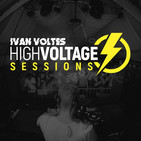 High Voltage Sessions #091