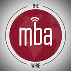MBAW S03EP01: Welcome Back and Hacking the TOEFL iBT Part 1