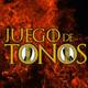 JUEGO DE TONOS | Eusebio de Alcantarilla