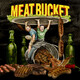 The Wizard of Za - A MeatBucket Experience with Spencer Saylor