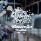 Barcelona Software Crafters 2019