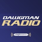 DawgmanRadio: Jimmy Lake talks about taking over at UW