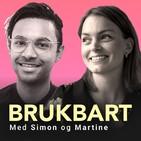 LIVE: Brukerreisen på FINN.no med Kathinka Fürst Ihlen