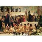 2020-06-29 Babilonia Wild-Rock