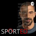 SportED Talks with Kamil Novak - Executive Director FIBA Europe