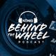 Behind The Wheel Podcast: – Wheel Wednesday – Konig Hexaform