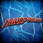 Thwip View 185 - Civil War II: Amazing Spider-Man and Kingpin