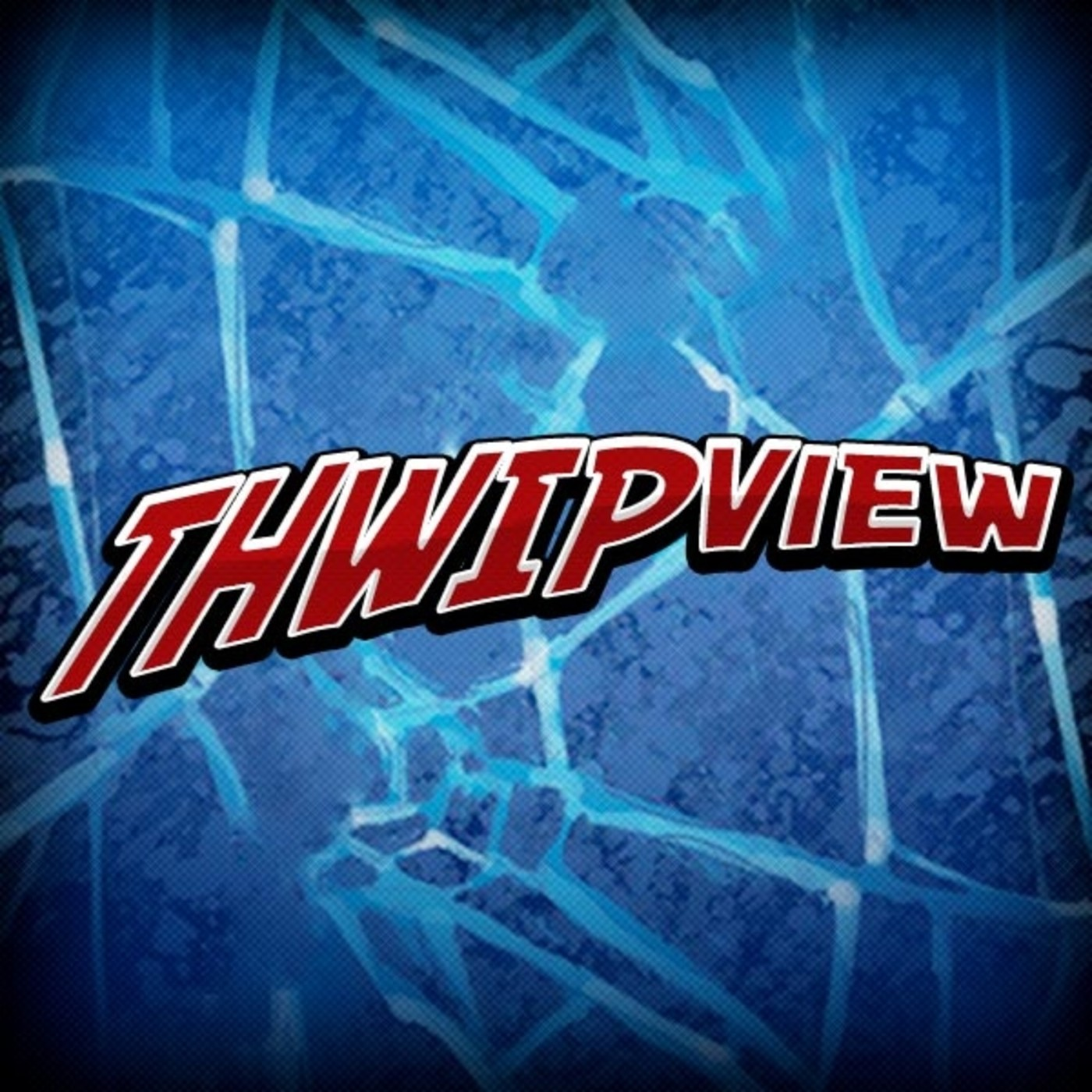Thwip View 233 - Peter Parker: The Spectacular Spider-Man: Amazing Fantasy