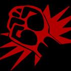 Glove Up #397 Reviews Bellator 202, 203 & UFC Fight Night 133