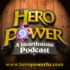 The Race to Grand Masters! – Hero Power Episode 195