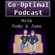 Co-Optimal Podcast - EP 7: We're back!, Black Ops 4, Fallout 76, Heartstone, and more!
