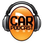 CarPodcast Nº74