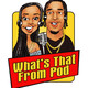 Episode 15: Forgetting Sarah Marshall