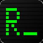 Episódio 88 – DOOM – Parte B - Retrocomputaria