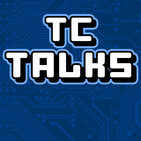 TC Talks – EP7 – Isolation