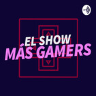 Episodio Especial - Review de The Last of Us Part II