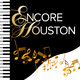 Encore Houston, Episode 18: Mercury