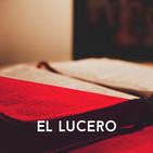 El Lucero