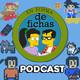 El trapezoide de la abundancia | Podcast en forma de fichas | Ep. 23