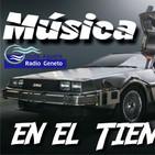 Música En El Tiempo