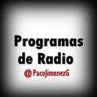 EL PELOTAZO con EL YUYU | 04/04/2019