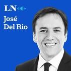 33: La Argentina que duele: dólar imparable y empresas que se van