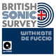 British Sonic Survey, Episode 82