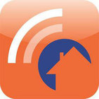 Surrey Residents Network