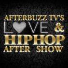Love & Hip Hop: New York S:9 Reunion – Part 1 E:15 Review