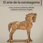 El arte de la Estratagema por Giorgio Nardone
