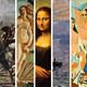 Historia de la Música: De las primeras civilizaciones a Notre Dame