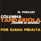 Tandariola
