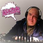 LH Magazin Radio