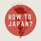 How to Japan?