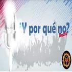 Y_Por_Que_No