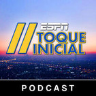 Toque Inicial: ESPN Deportes