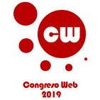 Congreso Web 2019