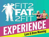 EP179: Fun, Functional Fitness Training with Matthew Januszek