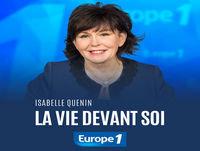 Olivier Delacroix : Enfance maltraitée : que faire ?
