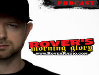 All That Remains in studio, Nadz was caught screaming at a BMV worker, & more