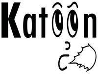 Katoon+ 20: Mangás Mais Vendidos de 2018