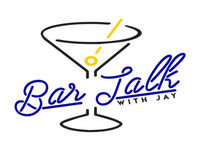 Bar Talk with Jay 08-16-2018