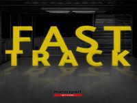 F1 news, Billy Monger, Marrakesh e-Prix, Nascar updates and more!