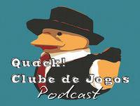 #089 Domina - Quack! Clube de Jogos