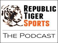Mid-Missouri Bank Repmo Football Show - Week 7